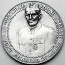 Zygmunt Berling 1986, Bitwa pod Lenino, Mennica PL
