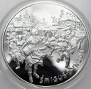 20 zł złotych 2003 Śmigus-dyngus