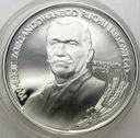 10 zł złotych 1995 Wincenty Witos Ruch Ludowy