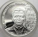 10 zł złotych 1998, Emil Fieldorf Nil