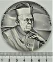 Medal Prymas Polski Kardynał Józef Glemp