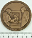Medal Ojczyzna Zawsze Pamięta Golgota Wschodu
