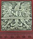 50 Lat PWPW Wytwórni Papierów Wartościowych