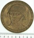 Medal Za Długoletnią Ofiarną Służbę