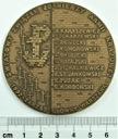 Medal Przywódcy Polskiego Państwa Podziemnego