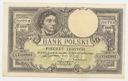 1919 500 zł Pięćset złotych