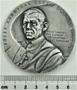 Medal Kardynał Józef Glemp Prymas Polski