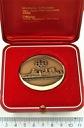 Medal Olimpiada Montreal 1976