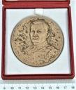 Medal Generał Stanisław Popławski