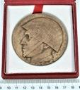 Medal Ludowe Wojsko Polskie nr 2