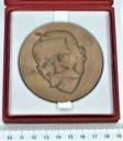Medal Julian Marchlewski