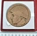 Medal Ludowe Wojsko Polskie