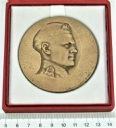 Medal Aleksander Zawadzki