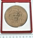 Medal Jan Kiliński