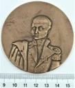 Medal Józef Bem