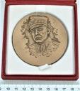 Medal Karol Świerczewski