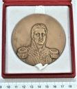 Medal Henryk Dąbrowski