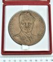 Medal Franciszek Jóźwiak Witold