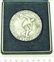 Medal Mistrzostwa Wojska Polskiego 1960