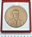 Medal Romuald Traugutt Z Ludem Przez Lud