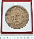 Medal Marceli Nowotko
