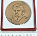 Medal Profesor Emilia Gierczak