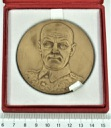 Medal Generał Zygmunt Berling Lenino