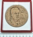 Medal Marszałek Konstanty Rokossowski