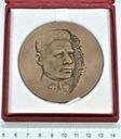 Medal Gen Aleksander Waszkiewicz