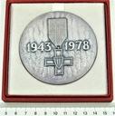 Medal Ludowe Wojsko Polskie nr 1