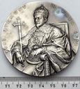 Zygmunt III Waza, Poczet