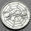 San Marino 1 Lir Lire Lira 1975