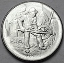 San Marino 100 Lirów 1978