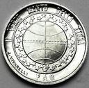 San Marino 1 Lir Lira Lire 1977