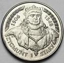 20000 zł złotych 1994 Zygmunt I Stary