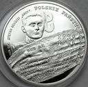 10 złotych 2009 Polskie Państwo Podziemne