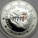 10 złotych 2011 Przewodnictwo Polski w Radzie UE