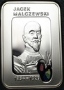 20 zł złotych 2003 Jacek Malczewski