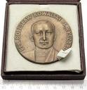 Medal Płk. Bolesław Kowalski - Ryszard